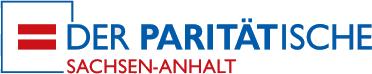 Logo DPWV