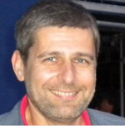 Dr. Frank Ackermann