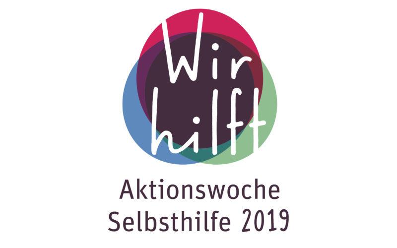 Kontaktstelle für Selbshilfegruppen in Halle und dem Saalekreis